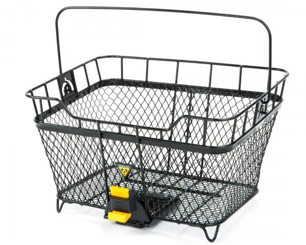 Topeak MTX Basket Rear | Fahrradkorb