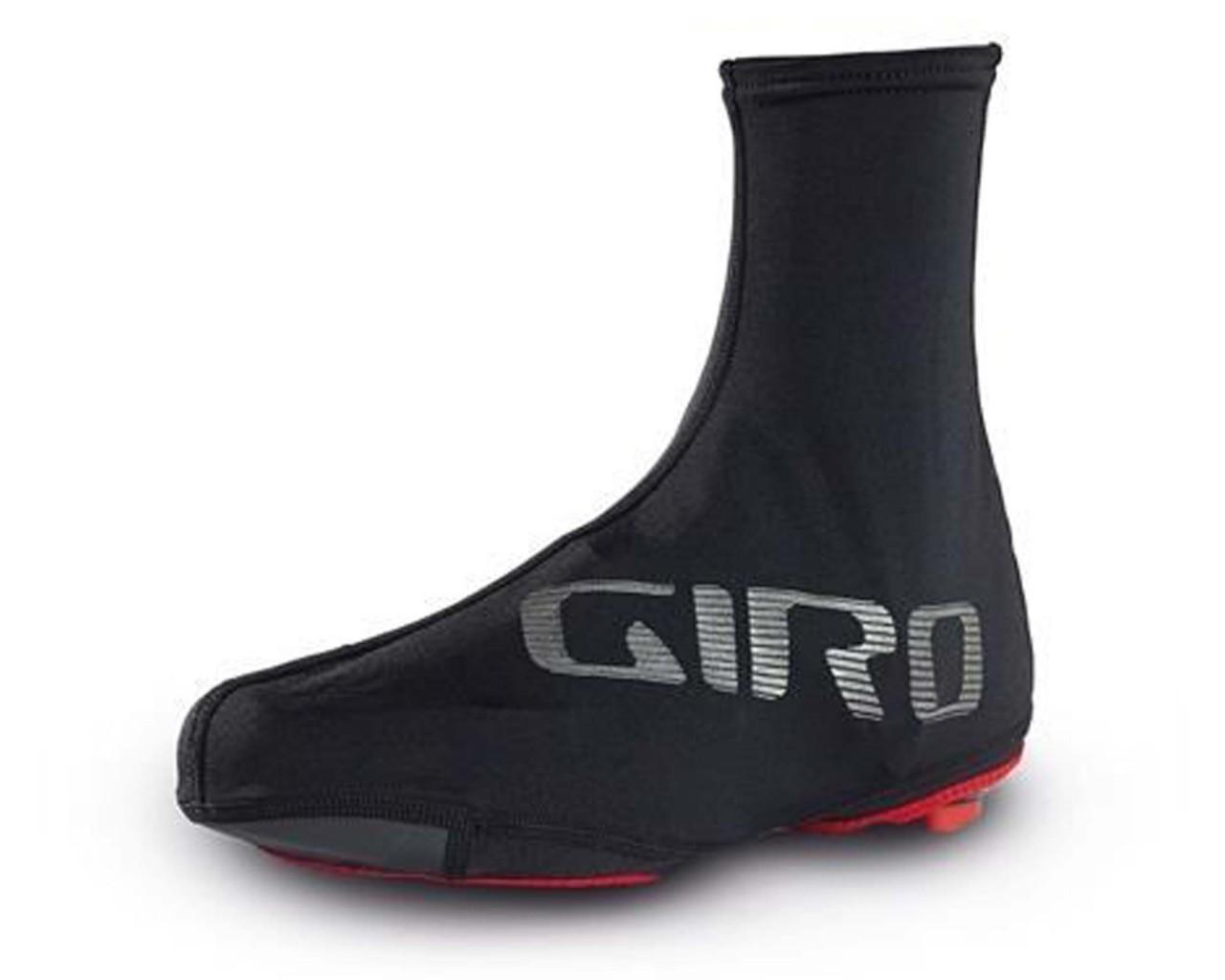 Giro Ultralight Aero Shoe Cover - Überschuhe | black