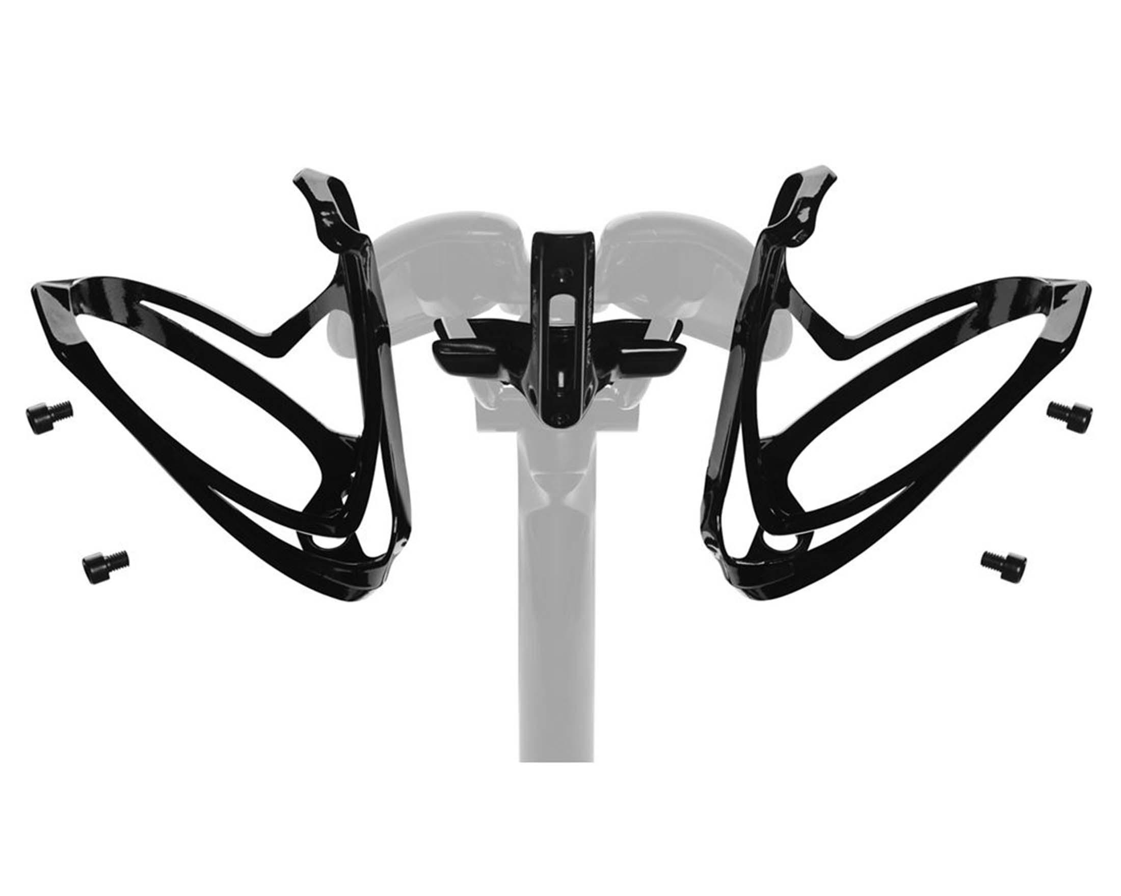specialized trinkflaschen fahrrad flaschenhalter. Black Bedroom Furniture Sets. Home Design Ideas