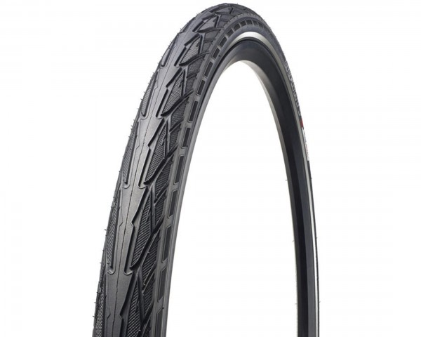 Specialized Infinity Sport Reflect Allround Tire | black