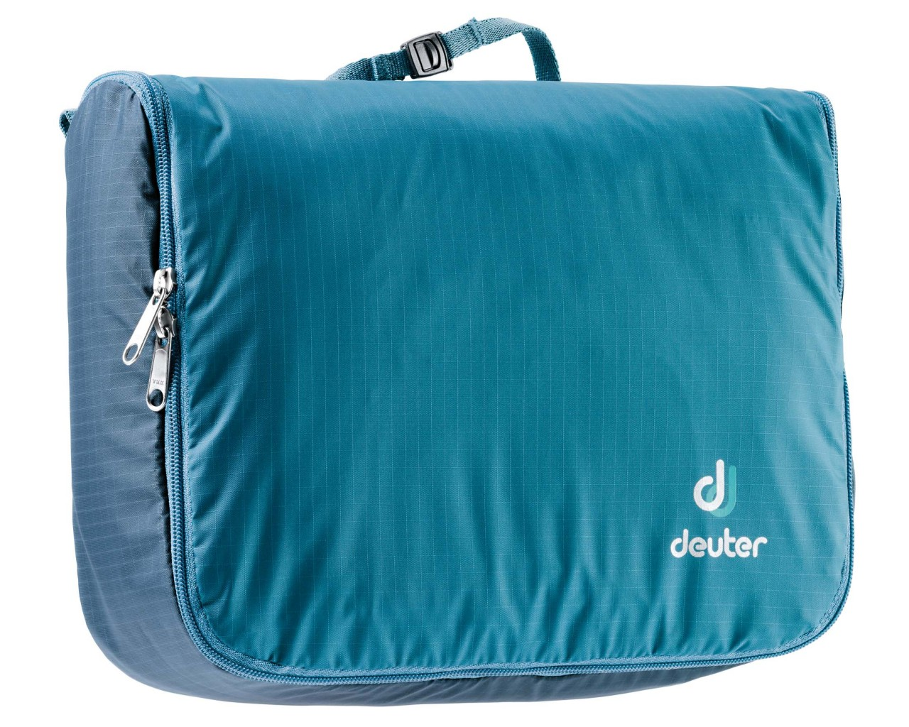 Deuter Wash Center Lite II | denim-arctic