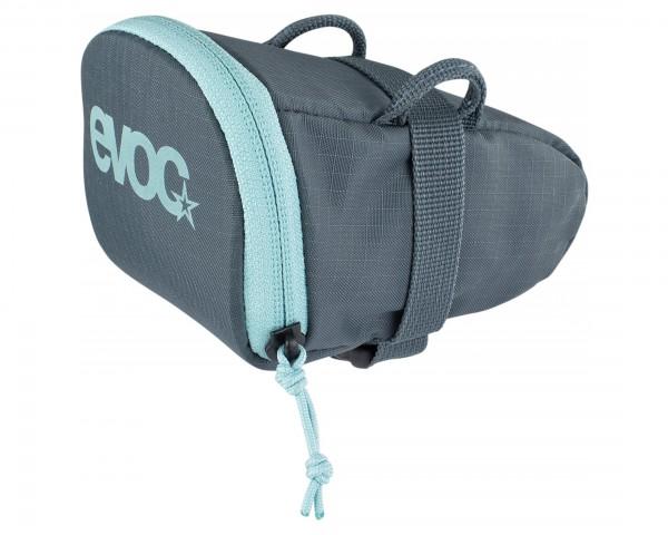 Evoc Seat Bag M 0.7 litres | slate