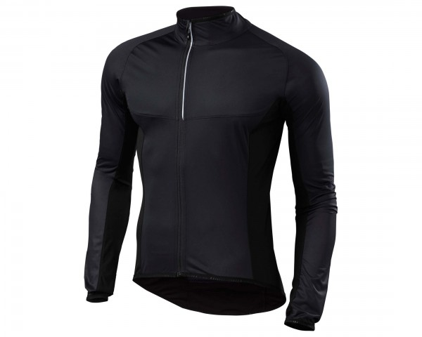 Specialized Deflect SL Jacket | black