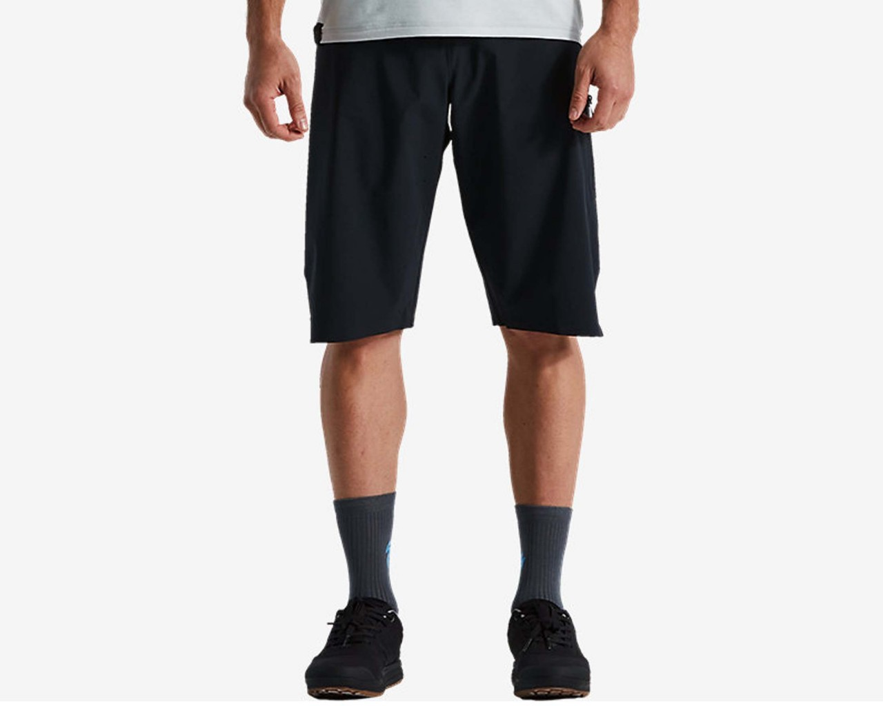 Specialized Trail Air Shorts | black