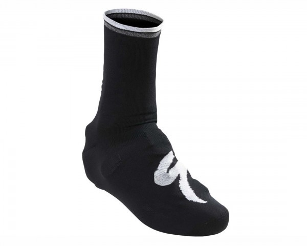 Specialized Shoe Cover Überschuh   black