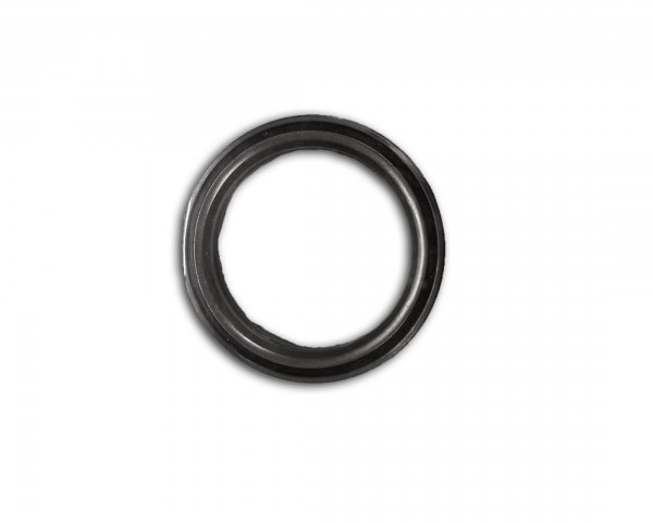 """Cube 1.5"""" Lower integrated Headset Bearing"""