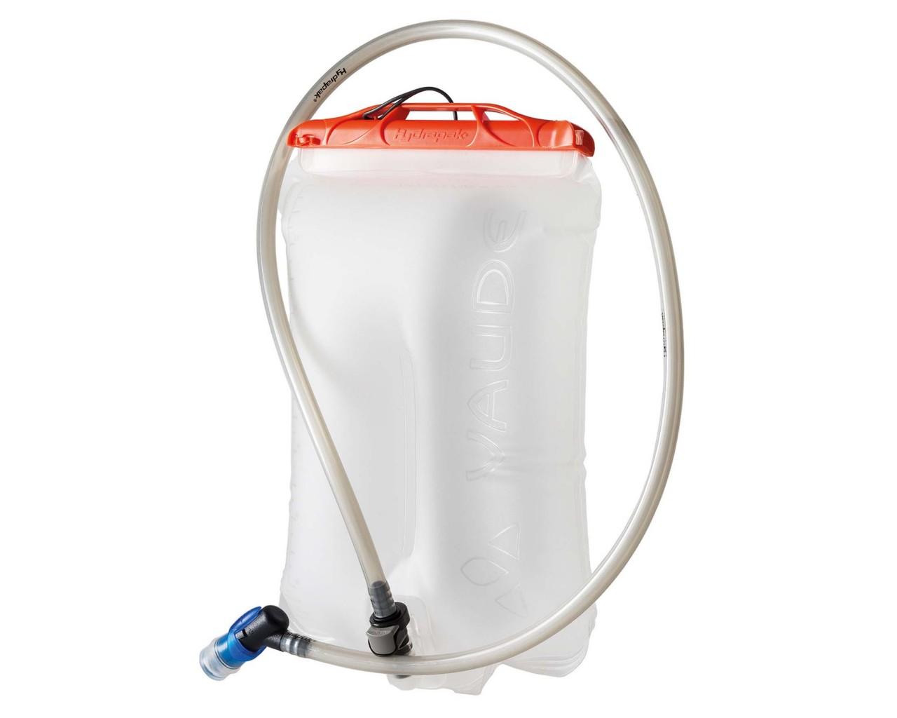 Vaude Aquarius Pro 2.0 litres hydration bladder for bike pack