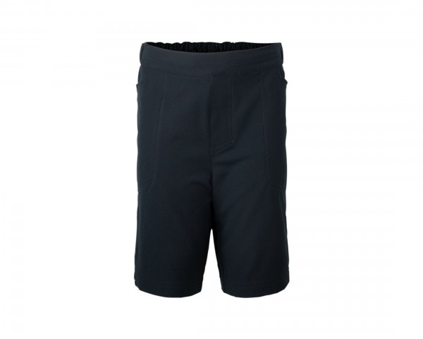 Specialized Enduro Grom Kids Shorts | black