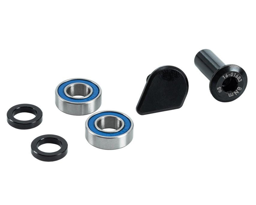 Cube Bearing Set Horstlink Left Stereo 150 C:62/C:68