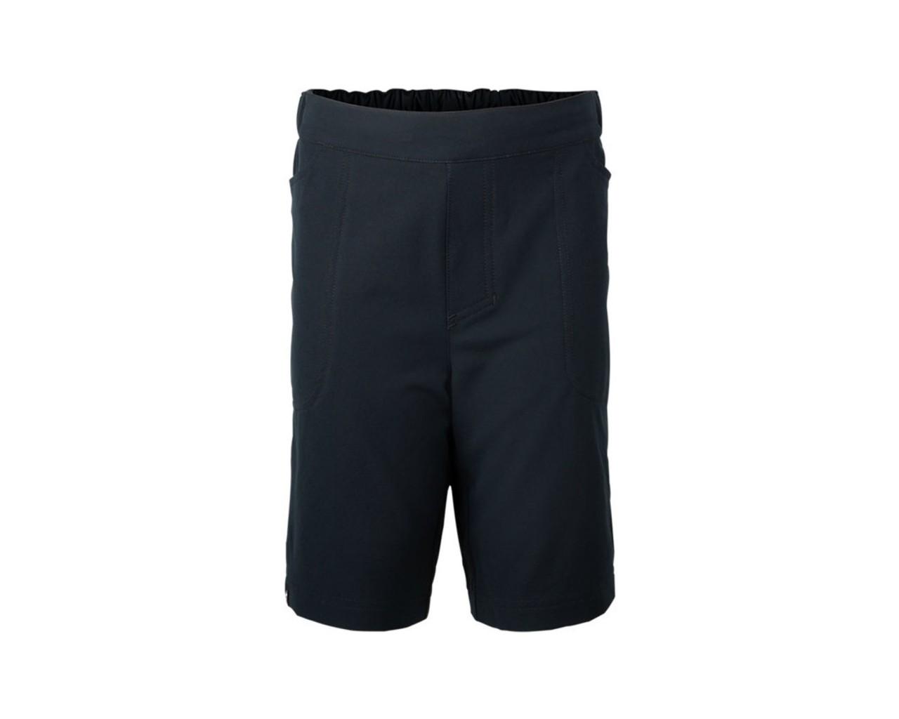 Specialized Enduro Grom Kids Shorts | black