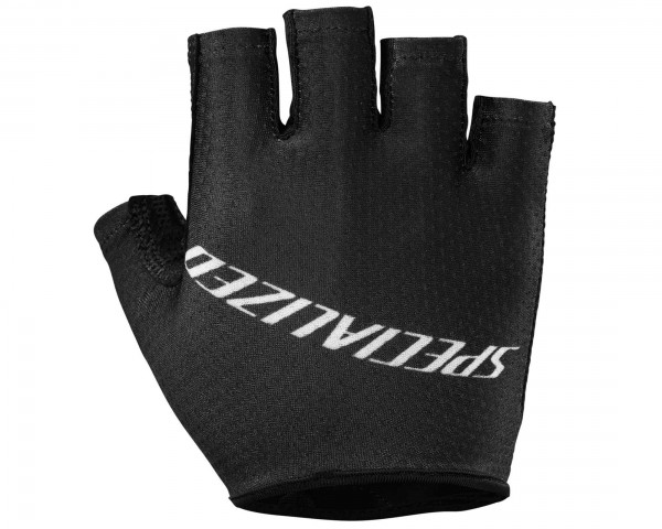 Specialized SL Pro kurzfinger Handschuhe | team black