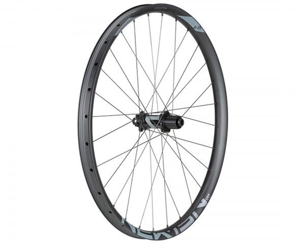 Newmen Wheel Evolution SL A.35 27.5 inch 12x148 Straight Pull 6Bolt SL 28h Shimano