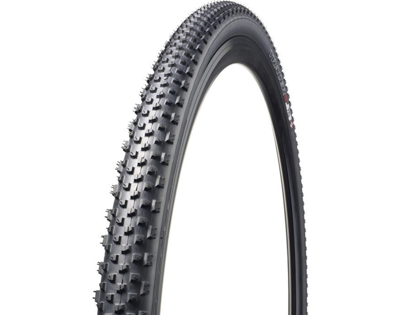 Specialized Tracer Sport Road Tire | black