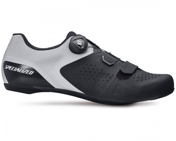 Specialized Torch 2.0 Road Bike Shoes | reflective