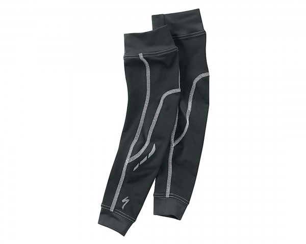 Specialized Therminal 2.0 Arm Warmers | black