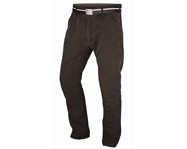 Endura Zyme II Pants | black