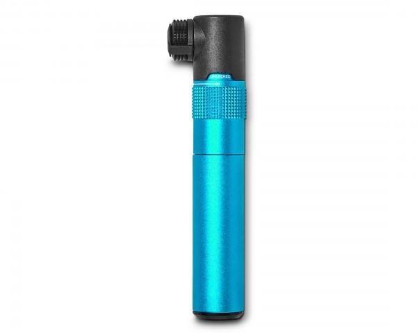 Cube ACID Pump RACE MICRO | blue n black
