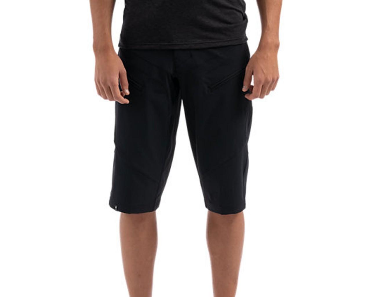 Specialized Demo Pro Shorts | black
