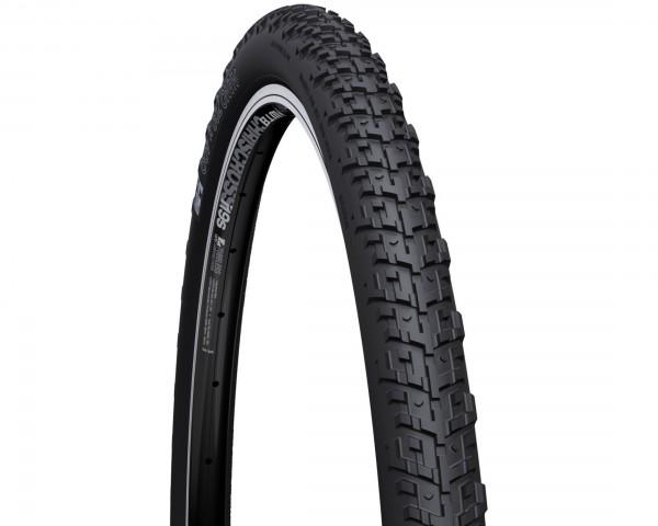WTB Nano TCS 700c Gravel Tire 28 inch | black