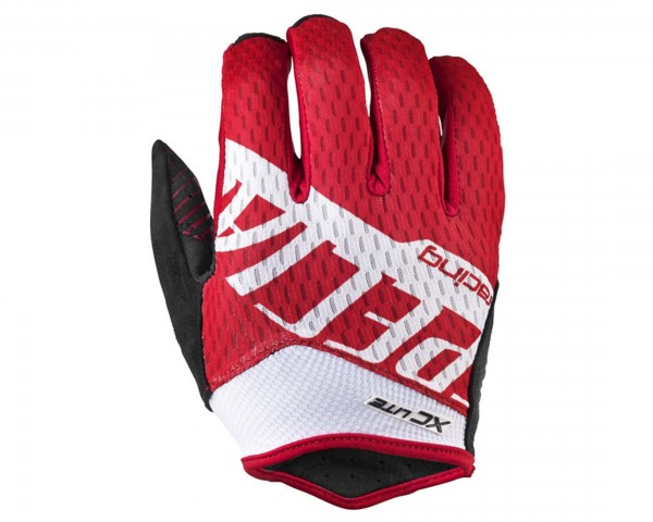 Specialized XC Lite Handschuhe | Team Red
