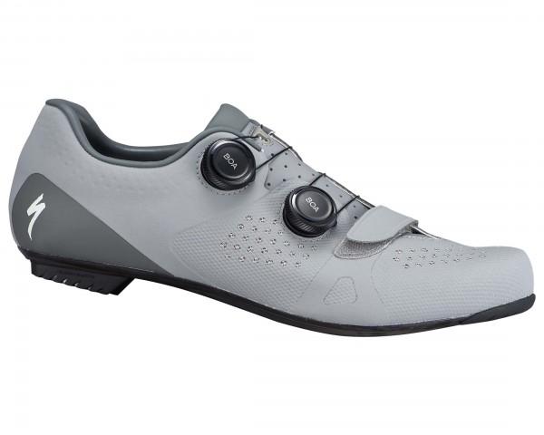 Specialized Torch 3.0 Rennrad Schuhe | cool grey-slate