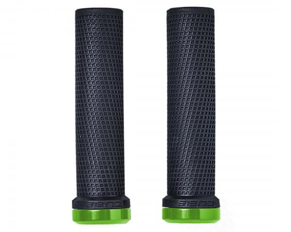 Cube Griffe Race SL (Paar) | black n green