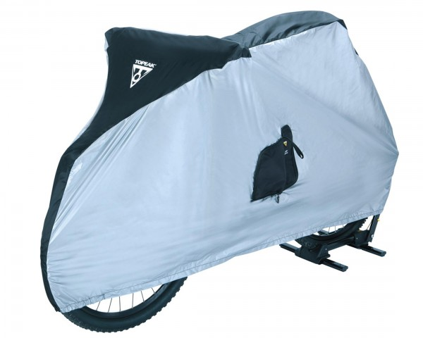 Topeak Bike Cover MTB | Schutzhülle