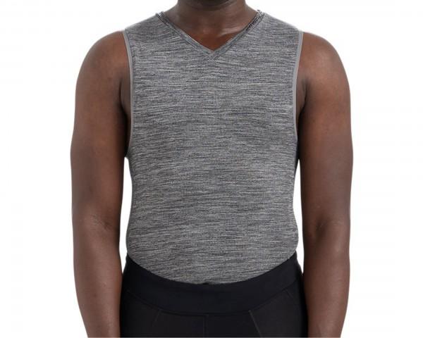 Specialized Seamless Baselayer Sleeveless | grey