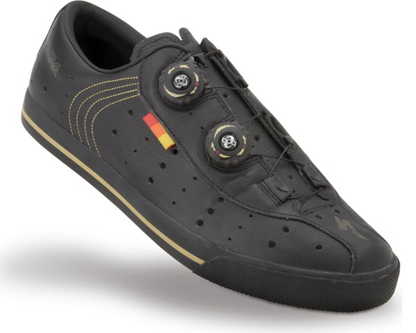 Specialized Stumpy '74 Shoes | Black