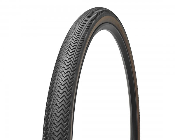 Specialized Sawtooth 2Bliss Ready Gravelbike Tire 28 inch 700C x 42 | transparent sidewalls