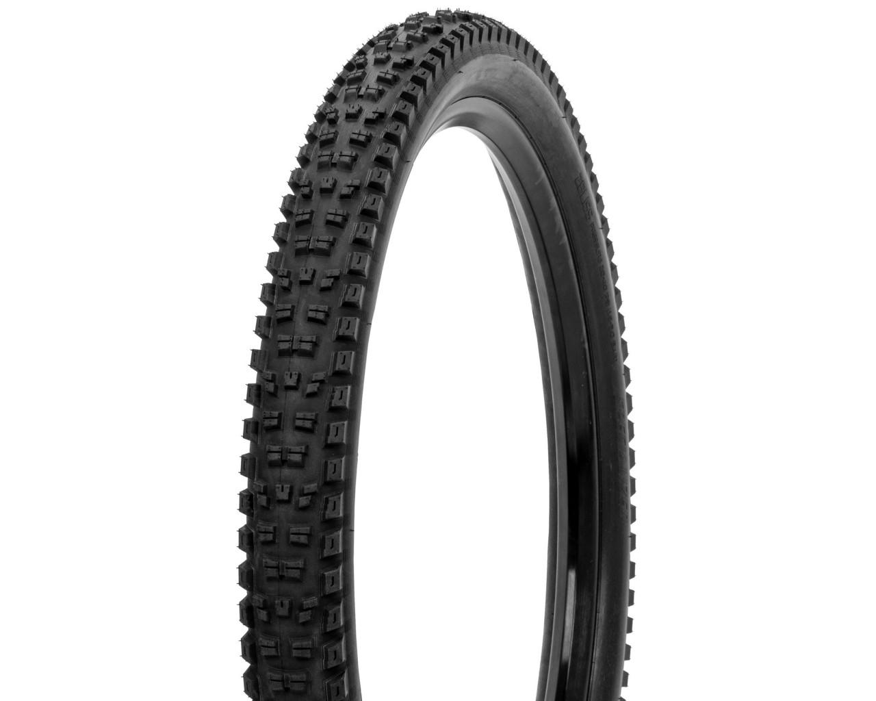 Specialized Eliminator Grid Gravity 2BR T7/T9 Tire 27.5x2.3   black