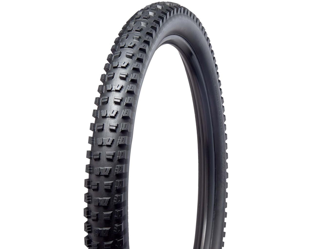 Specialized Butcher Grid Trail T9 2BR MTB Reifen 27.5 Zoll x 2.6 | black