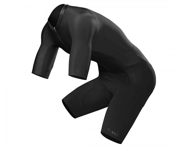 Specialized S-Works Evade GC Skinsuit | black