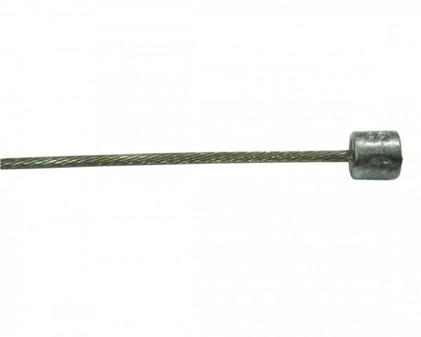 Cube RFR Shift Cable CMPT Shimano   silver