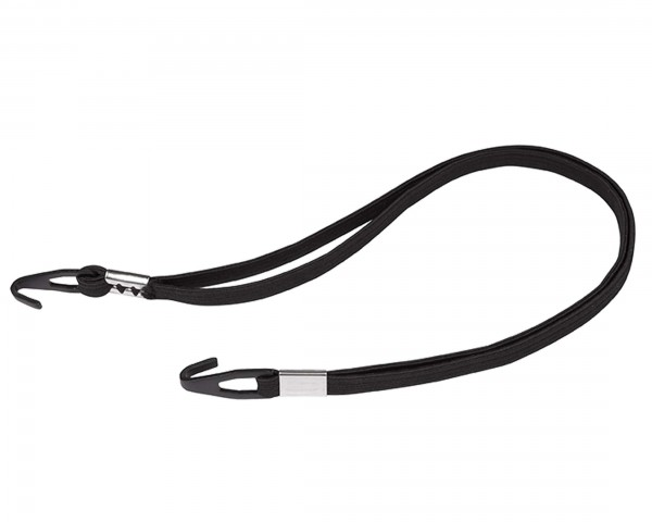 Cube RFR Strap E-Bikes | black