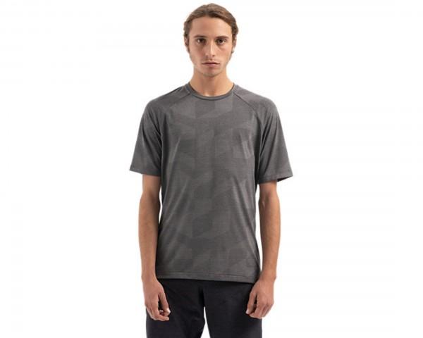 Specialized Atlas Jersey Short Sleeve | black