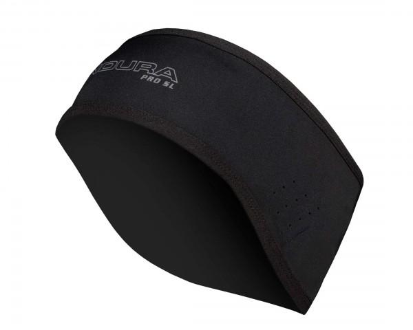 Endura Pro SL Stirnband | schwarz