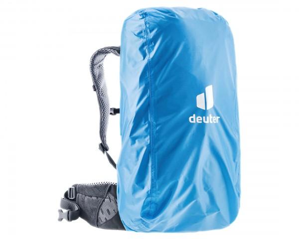 Deuter waterproof Rain Cover I - 25-35 litres | coolblue