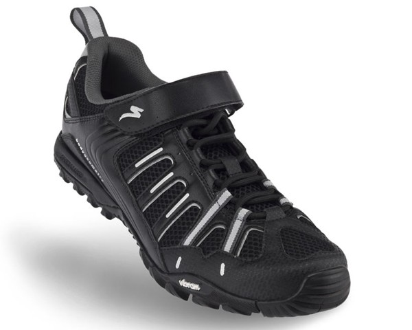 Specialized Tahoe Sport Schuhe 2013 | Black