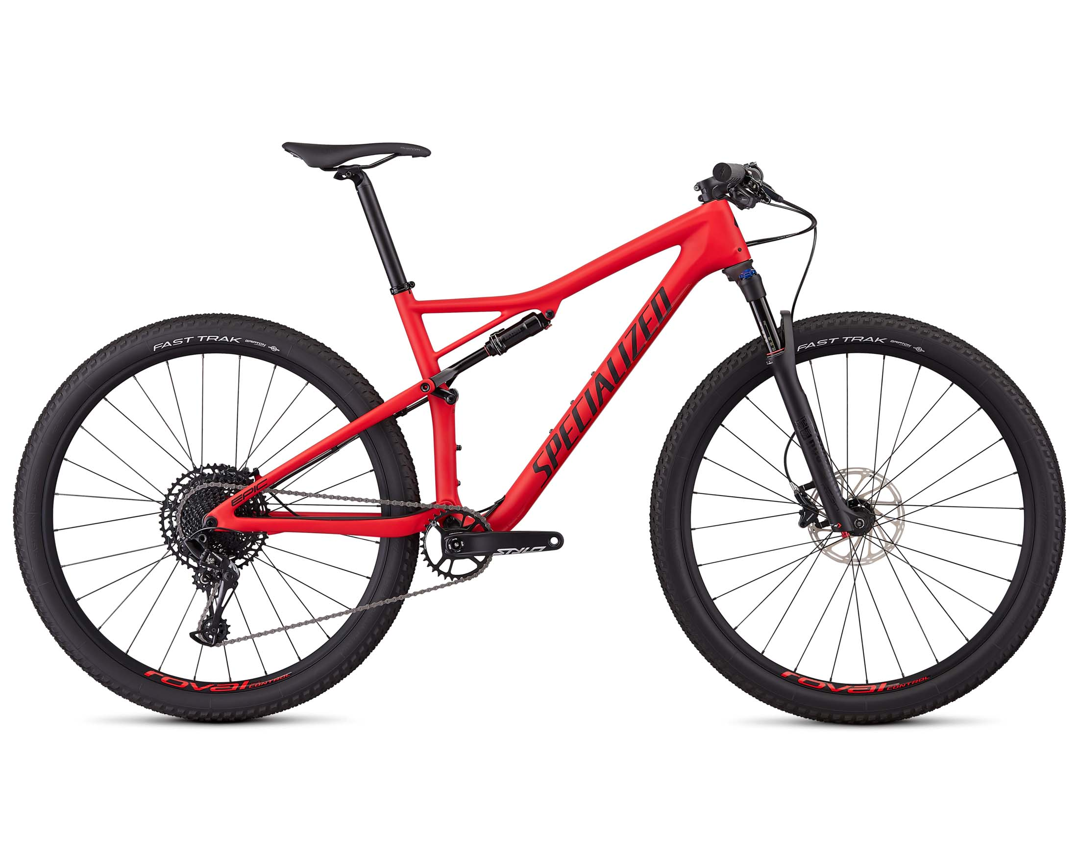 ecca5972e85 Full suspension 29 inch | buy a fully | mountain bike | nanobike.de