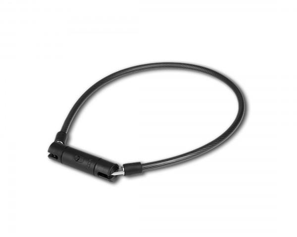 Cube ACID Kabelschloss CORVID K65 | black