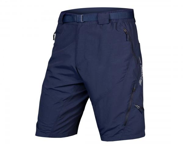 Endura Hummvee Shorts II | navy