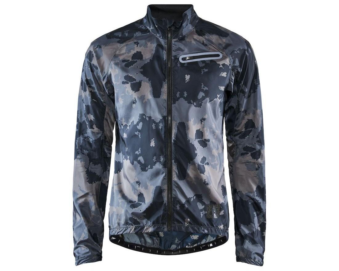 Craft Hale XT Jacket | black