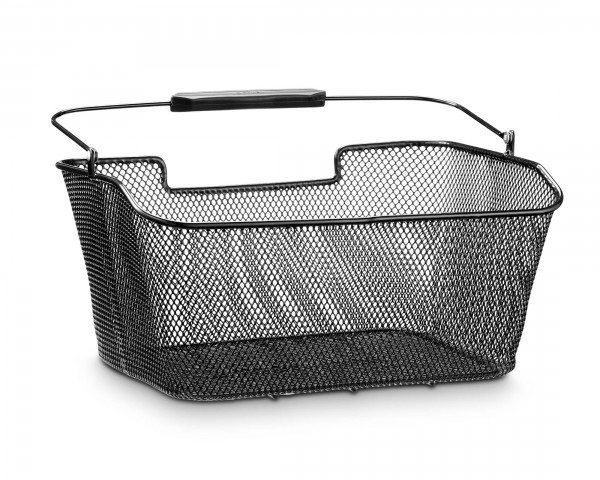 Cube ACID carrier basket 25X universal | black