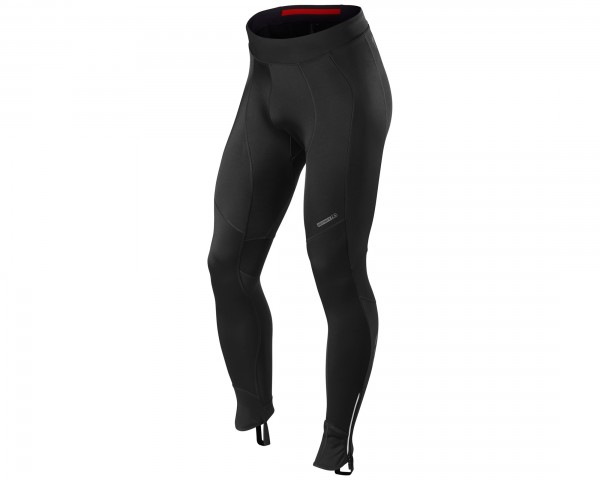 Specialized Element Tight | black