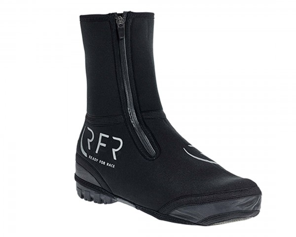 Cube RFR Shoe Cover Winter | black