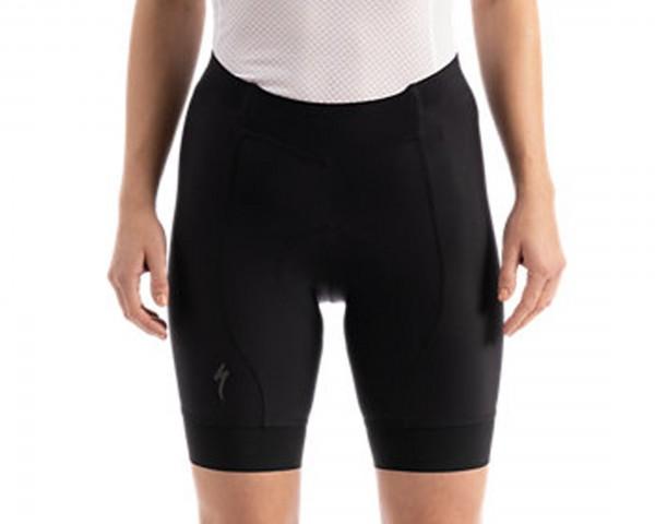 Specialized RBX Women Shorts | black