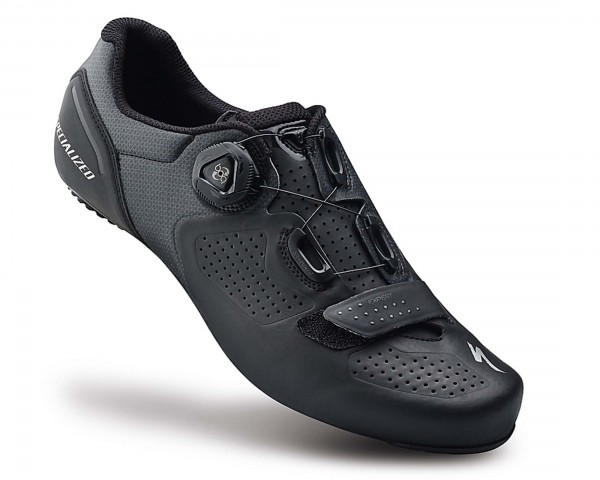Specialized Expert Road Bike Shoes | black