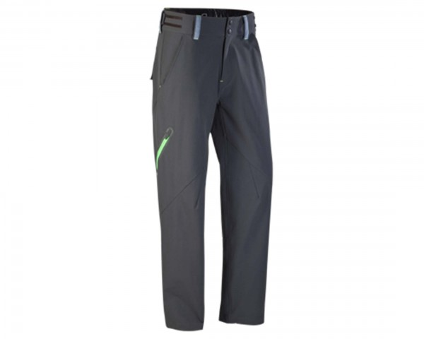 Cube After Race Pants | anthracite