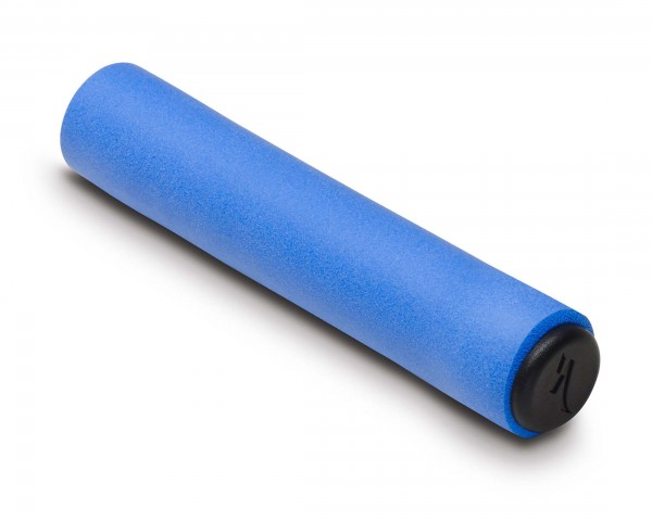 Specialized XC Race Grips (Pair) - S | blue